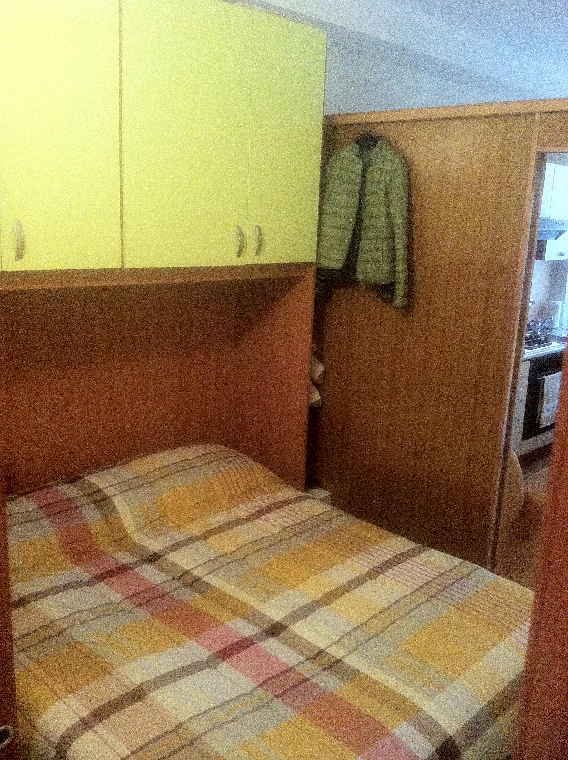 Appartamento a Lovere